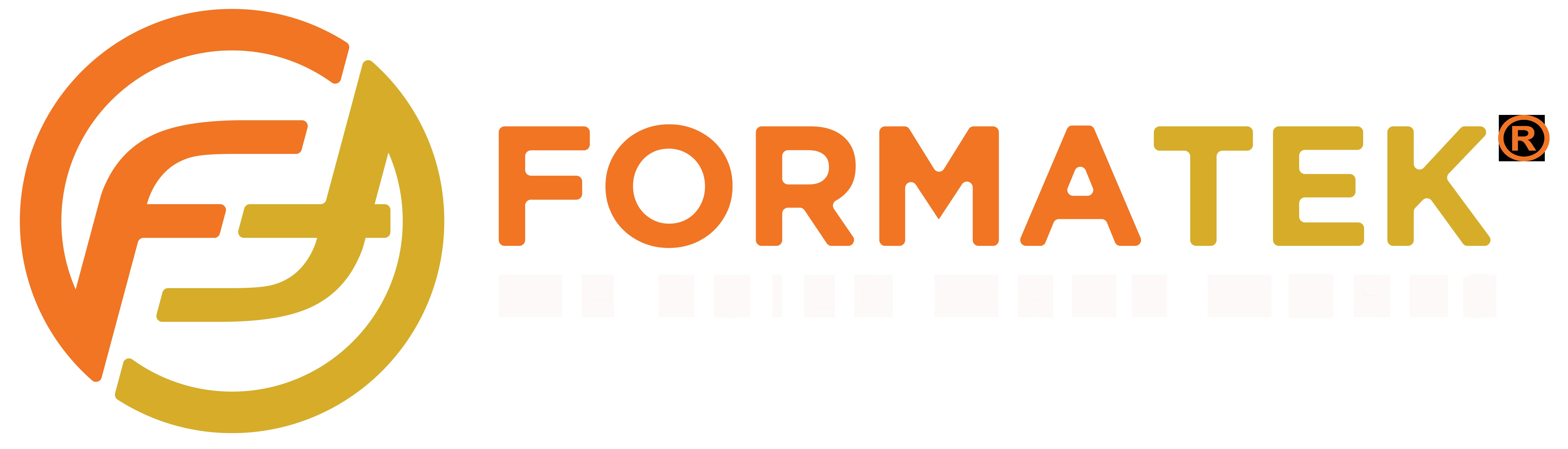 FORMATEK